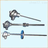 WZP-431 A装配式铂电阻
