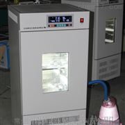 JDQX-100HP100升智能人工氣候箱(小容量)