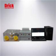 醫用防護服靜電衰減性能測試儀