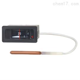 TF59型德国WIKA威卡膨胀式温度计