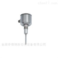 TFP-162/075/6/6/A/M12/MPU耐格Negele带G1/2″锥面密封接口温度传感器