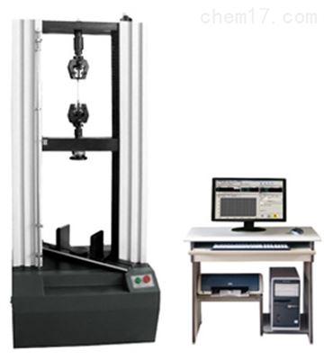 WDW-10AWDW-10A型微机控制电子万能试验机