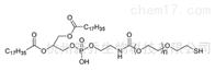 DSPE-PEGDSPE-PEG-SH/ DSPE-PEG-Thiol磷脂PEG巯基