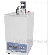 LAB-64液化石油气铜片腐蚀测定器