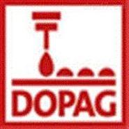DOPAG定量阀