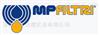 检测仪MPFILTRI