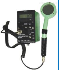 美国TA TBM-15D手持式表面污染仪(包邮)
