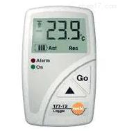 德图testo 175-T1温度记录仪