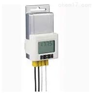德图testo 175-T2电子温度记录仪