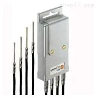 德图testo 171-4电子温度记录仪