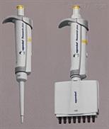 Research Plus整支高温高压灭菌移液器