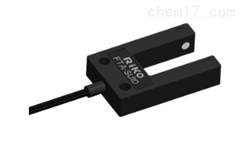 FT-10ML-10台湾力科RIKO光纤