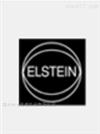Elstein 加热电阻器