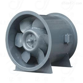 氣罩風機304不鏽鋼氣罩風機