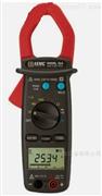 AEMC 514钳形表真有效值AC1000A