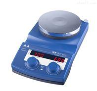 德国IKA艾卡 IKAMAG磁力搅拌器0020002190