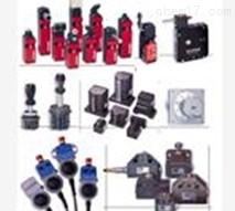 进口安士能安全传感器,RC18EF20M-C1825