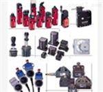 RC18EF20M-C1825进口安士能安全传感器,RC18EF20M-C1825