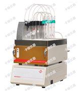 全自动油脂氧化稳定性测定仪