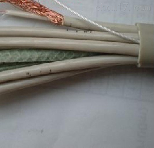 仙桃RS485总线电缆报价