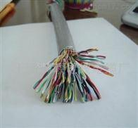 广西计算机电缆DJYVP销售电话