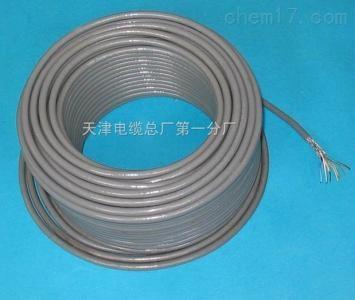 嘉峪关ASTP-120电缆厂家直销