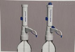 Varispenser瓶口分液器/数字滴定器