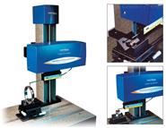 FomTalysurf PGI840型粗糙度轮廓仪