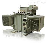 瑞士ABB大型配电变压器
