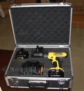 etc-2a水樣自動采樣器