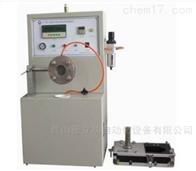 CT19082-A江苏医用防护服合成血液穿透专业检测仪