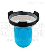 Sotax中国药典小杯法溶出杯