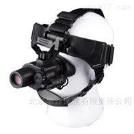ORPHA奥尔法单筒头盔头戴式微光夜视仪G120+