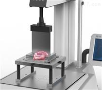 肉嫩度仪-质构仪-物性测试仪