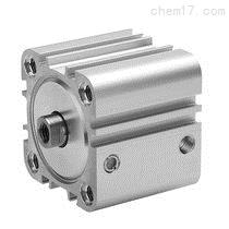 德国安沃驰AVENTICS磁力耦合器紧凑型气缸