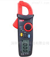 UT210A/B/C/D/E优利德UT210A/B/C/D/E 迷你钳形表型号