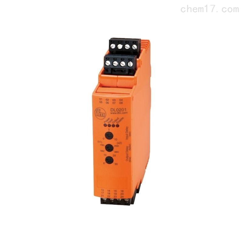 AEAD控製傳感器
