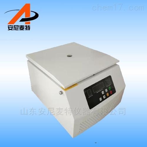 AT-BS-2纸浆保水值测试仪