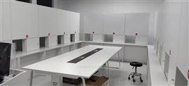 Sensoryroom感官实验室