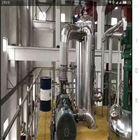 5吨便宜转让二手多效强制循环蒸发器