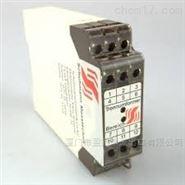 Schuhmann Messtechnik变压器 信号转换器