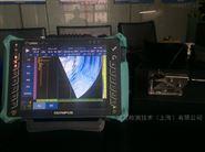 销售|回收|出租二手OLYMPUS超声波相控阵仪