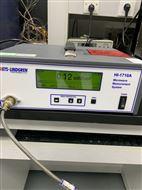 美国Holaday HI1710A微波漏能仪(3.6kg)