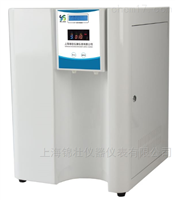 YS-UP-II係列超純水機