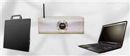 高频便携式X射线DR成像系统 (AL-DR-120C)