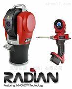 美國API 新一代激光跟蹤儀 Radian Pro
