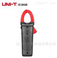 UT213A/UT213B/UT213C优利德UT213A/B/C 400A数字钳形表
