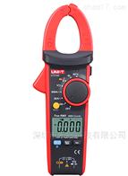 UT216A/UT216B/UT216C优利德UT216A/B/C 600A真有效值数字钳形表