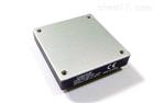 CHB200W-24S48幸康半磚尺寸200W電源模塊