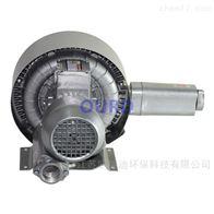 HRB-420-S22.2KW旋涡气泵